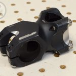FSA Ozzie Stem 1 1/8 threadess Mid School BMX